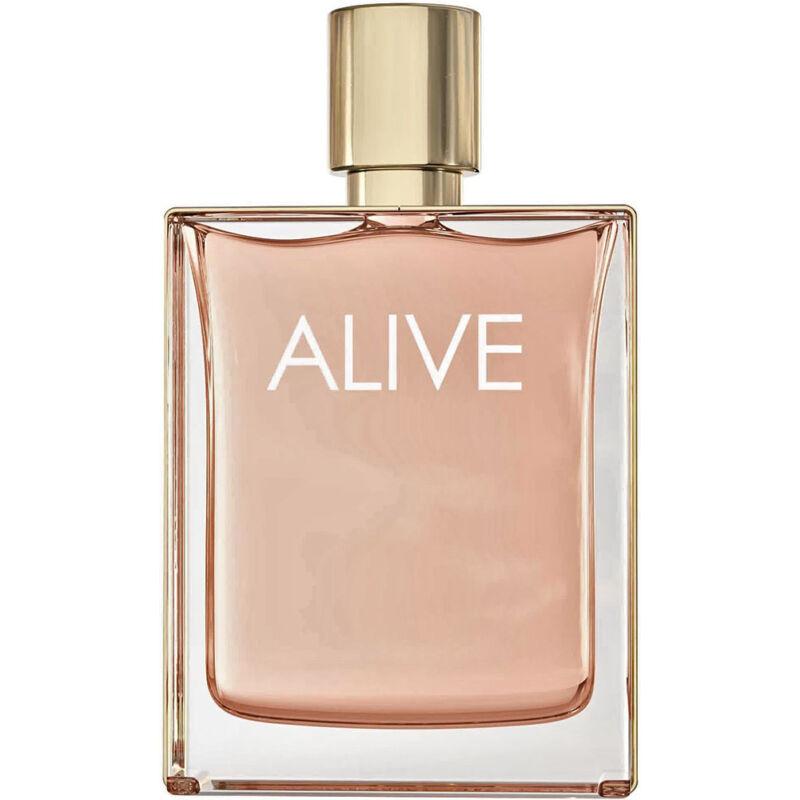 Hugo Boss Alive Eau de Parfum Női Parfüm