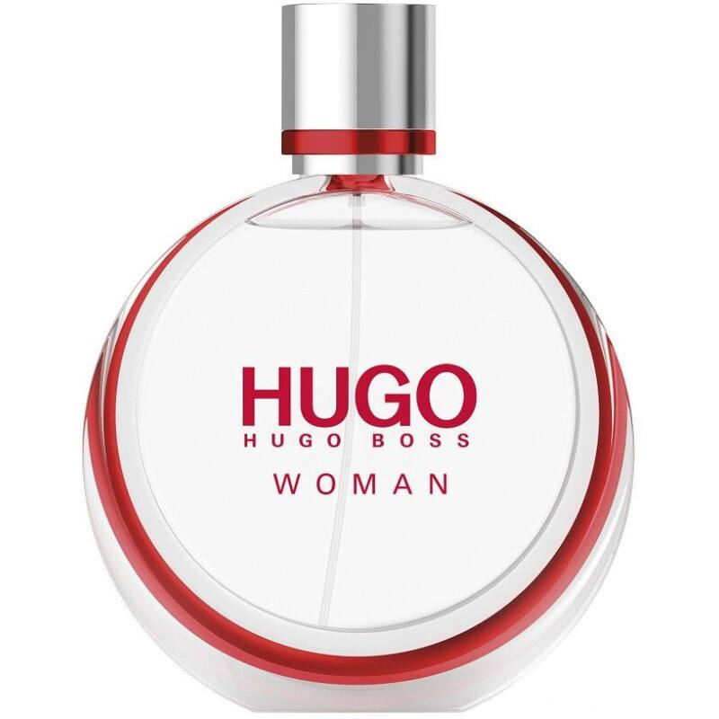 Hugo Boss Hugo Woman Eau de Parfum Hölgyeknek