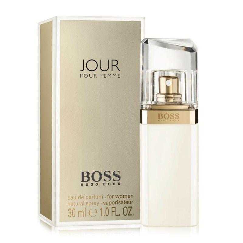 Hugo Boss Jour Pour Femme Eau de Parfum Hölgyeknek