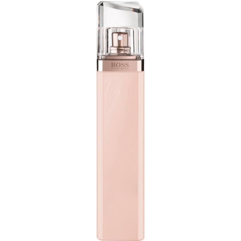 Hugo Boss Ma Vie Intense Eau de Parfum Hölgyeknek