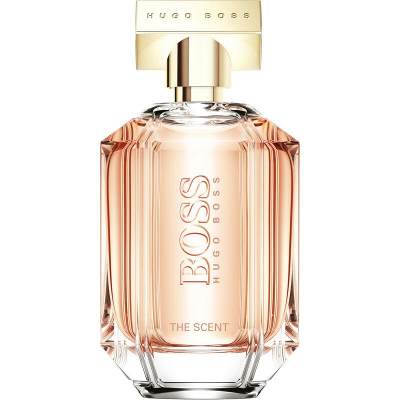 Hugo Boss The Scent Eau de Parfum Hölgyeknek