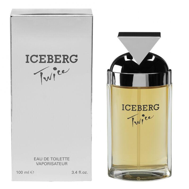 Iceberg Twice EDT 100ml Hölgyeknek