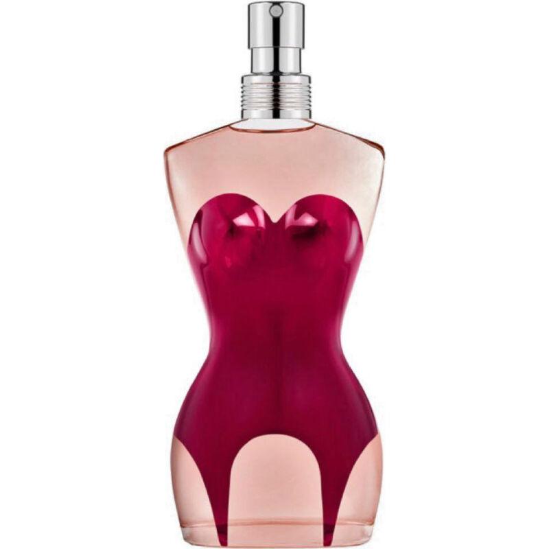 Jean Paul Gaultier Classique Eau de Parfum Hölgyeknek