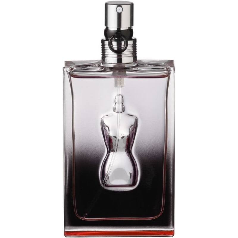 Jean Paul Gaultier  Ma Dame Eau de Parfum Hölgyeknek