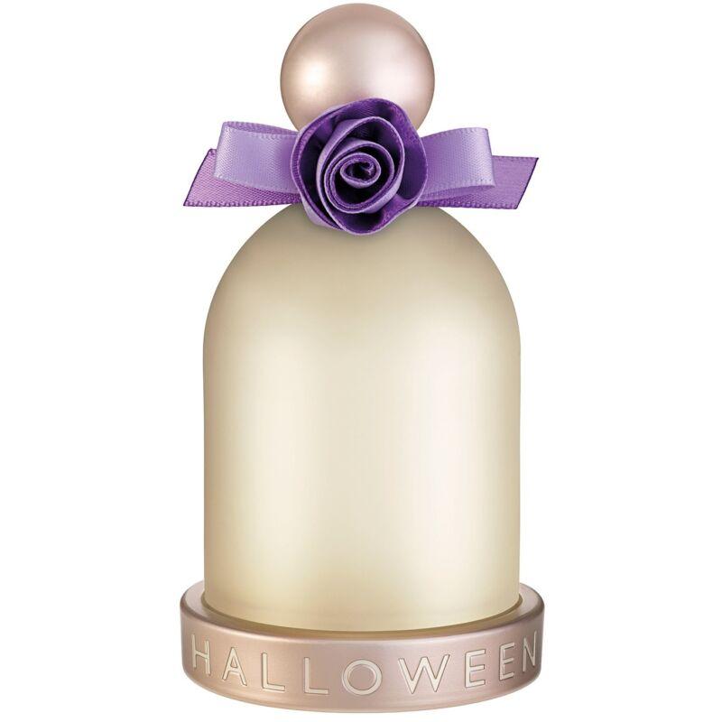 Jesus Del Pozo Halloween Fleur EDT 30 ml Hölgyeknek