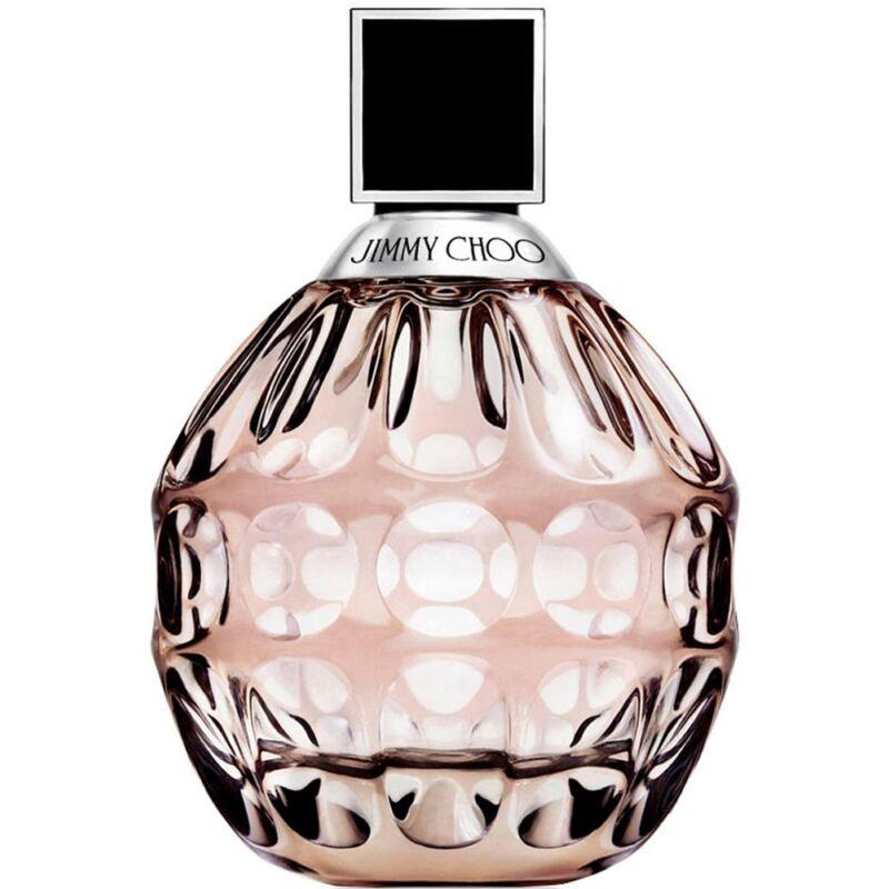 Jimmy Choo Jimmy Choo Eau de Parfum Hölgyeknek