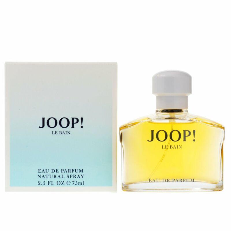 JOOP! Le Bain Eau de Parfum Hölgyeknek