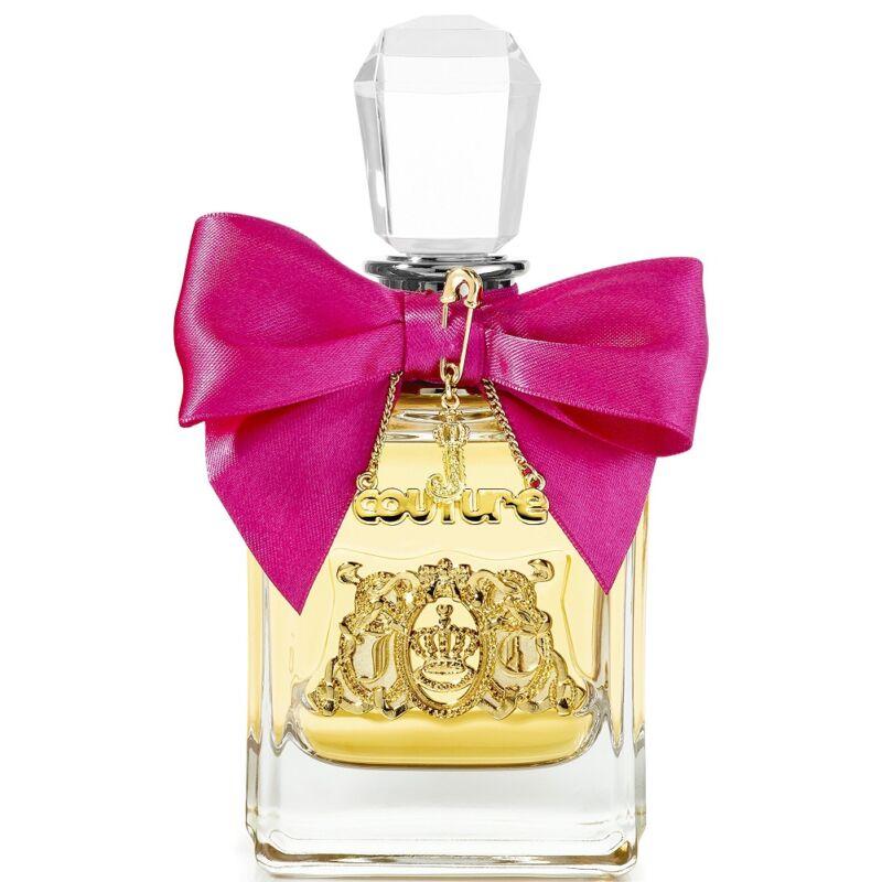 Juicy Couture Viva La Juicy Eau de Parfum Hölgyeknek