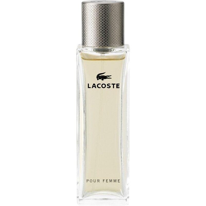 Lacoste Pour Femme Eau de Parfum Hölgyeknek