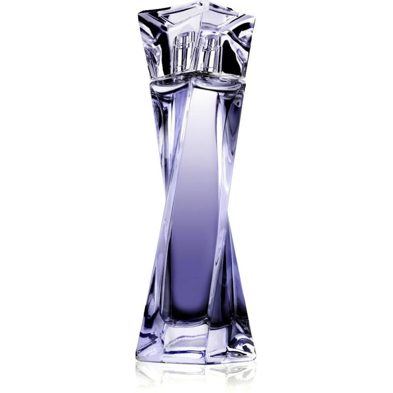 Lancôme Hypnose Eau de Parfum Hölgyeknek