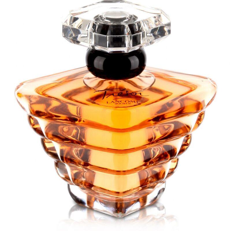 Lancôme Tresor Eau de Parfum Hölgyeknek