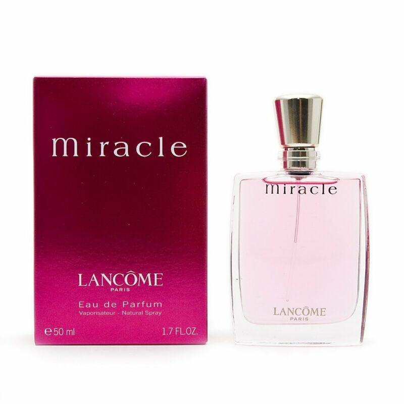 Lancôme Miracle Eau de Parfum Hölgyeknek
