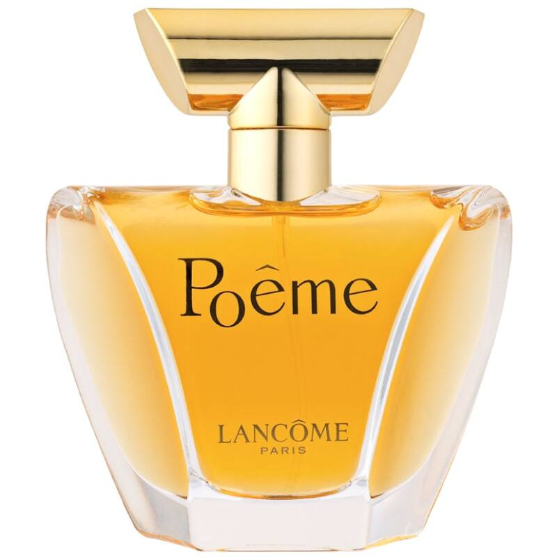 Lancome Poeme Eau de Parfum Hölgyeknek