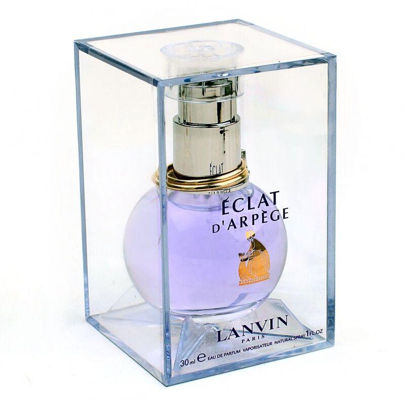 Lanvin Eclat D' arpege EDP 30 ml Hölgyeknek