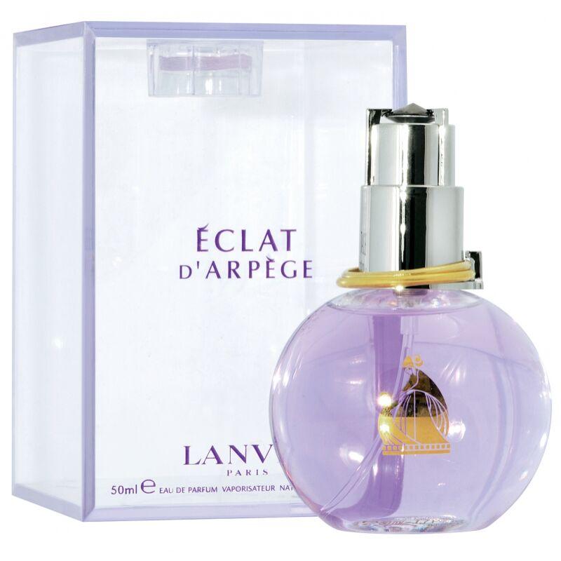 Lanvin Eclat D' arpege EDP 50 ml Hölgyeknek