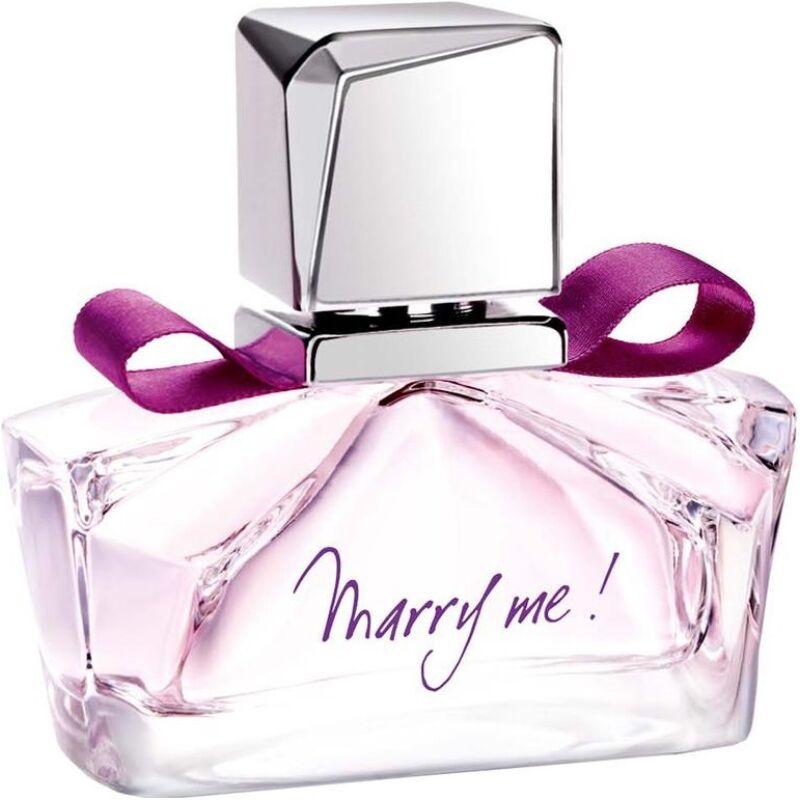 Lanvin Marry Me! Eau de Parfum Hölgyeknek
