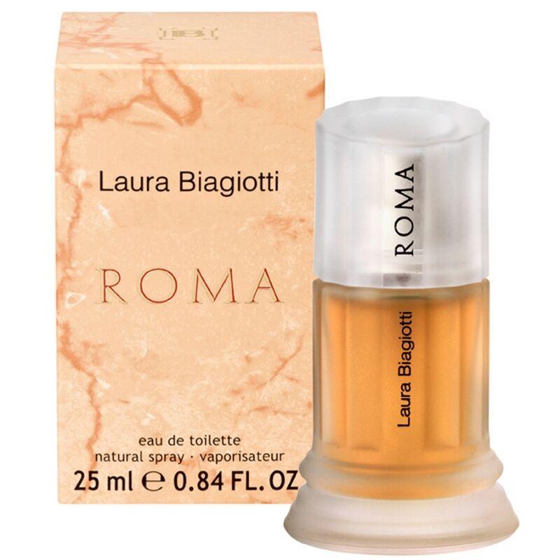 Laura Biagiotti Roma EDT 25 ml Hölgyeknek