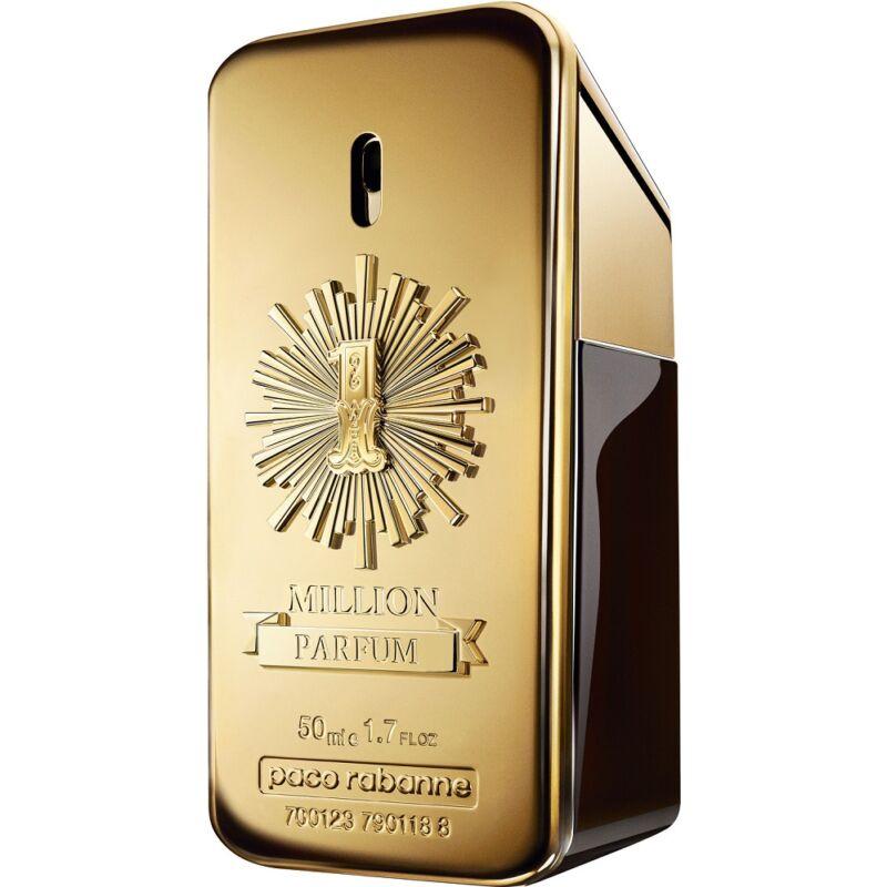 Paco Rabanne 1 Million Eau de Parfum Uraknak