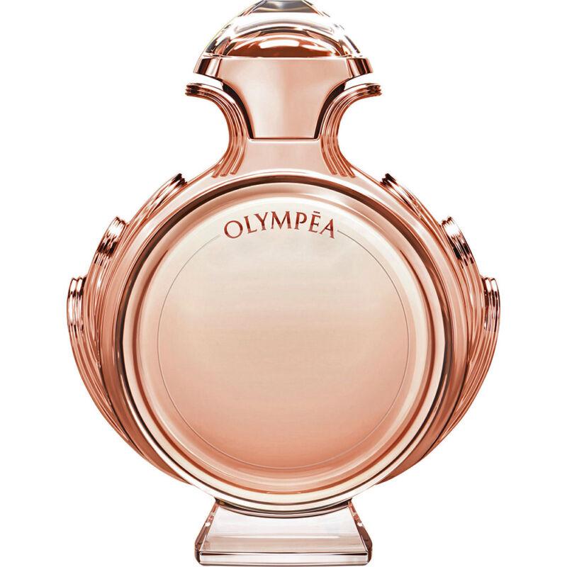 Paco Rabanne Olympéa Eau de Parfum Hölgyeknek