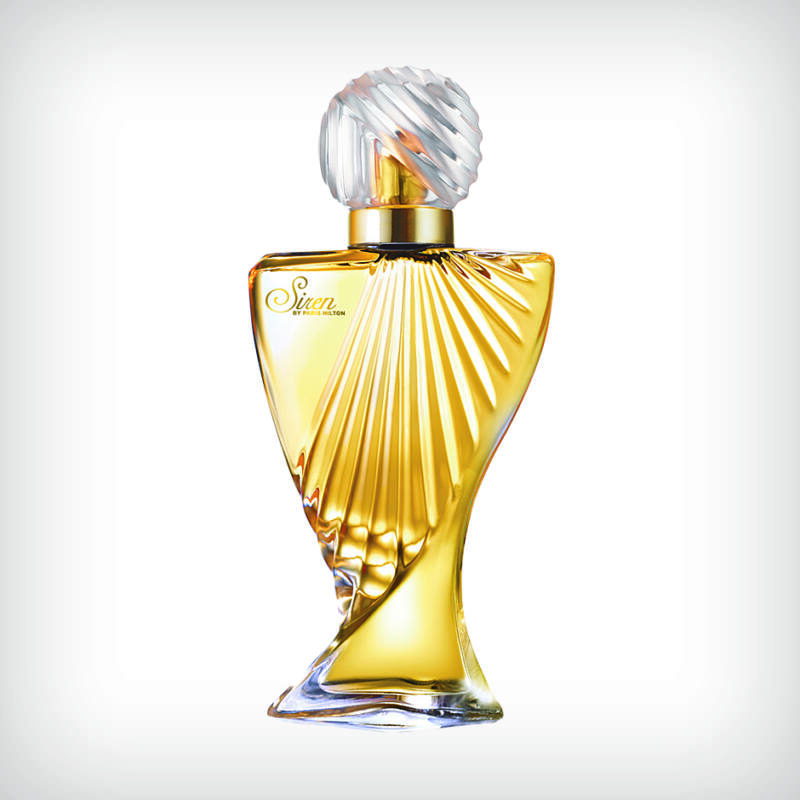 Paris Hilton Siren EDP tester 100 ml Hölgyeknek