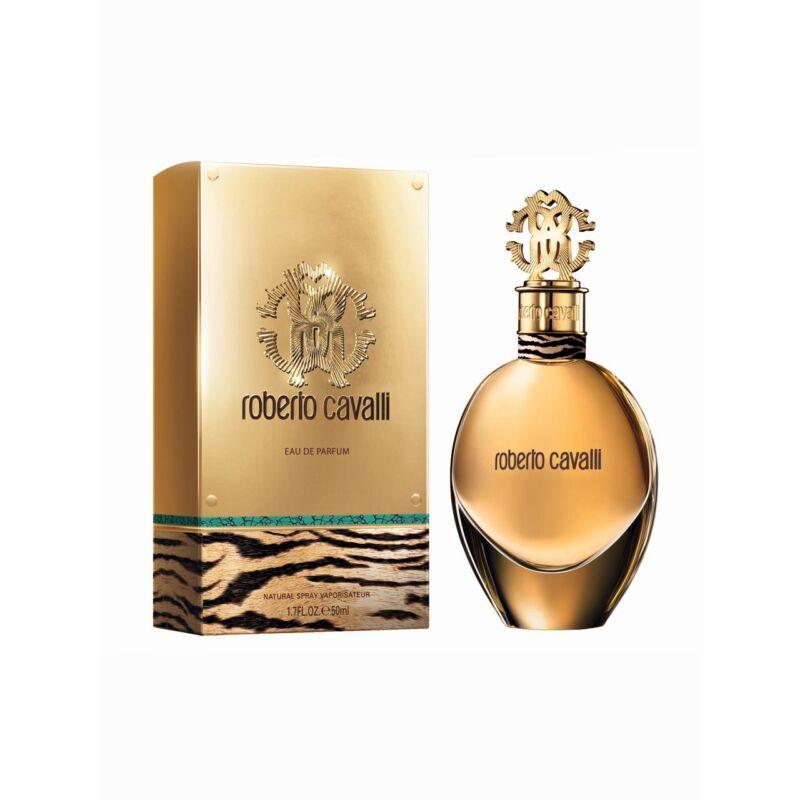 Roberto Cavalli Roberto Cavalli Eau de Parfum Hölgyeknek