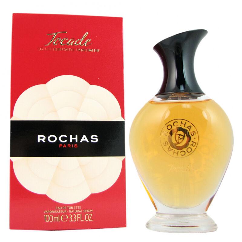 Rochas Tocade EDT 100 ml Hölgyeknek