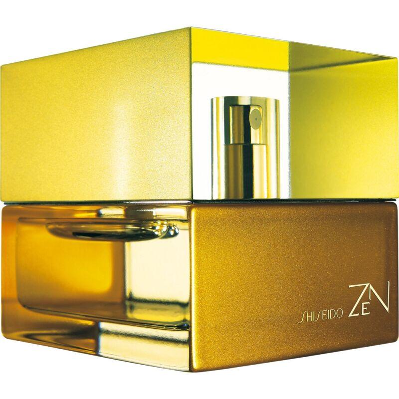 Shiseido ZEN Eau de Parfum Hölgyeknek