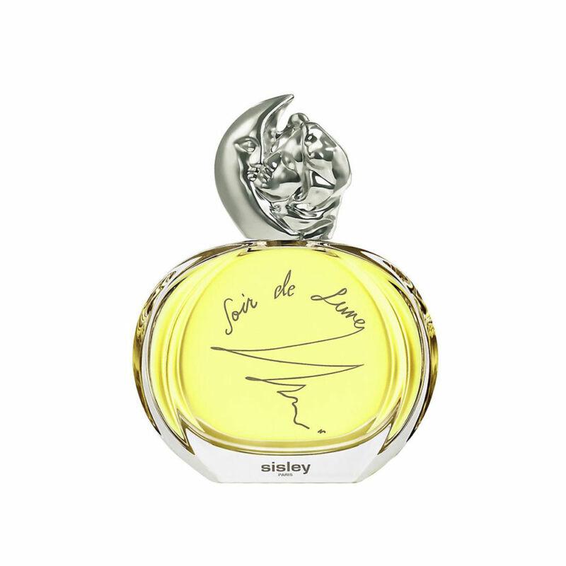 Sisley Soir de Lune Eau de Parfum Hölgyeknek