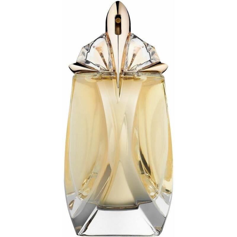 Thierry Mugler Alien Eau Extraordinaire Eau de Parfum Hölgyeknek