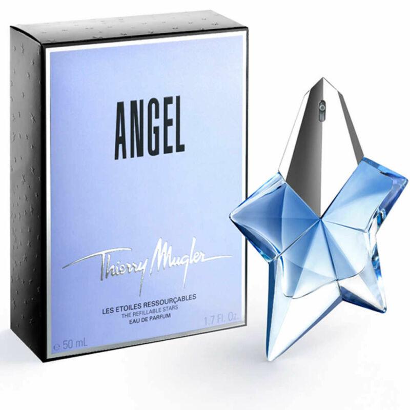 Thierry Mugler Angel Eau de Parfum Hölgyeknek