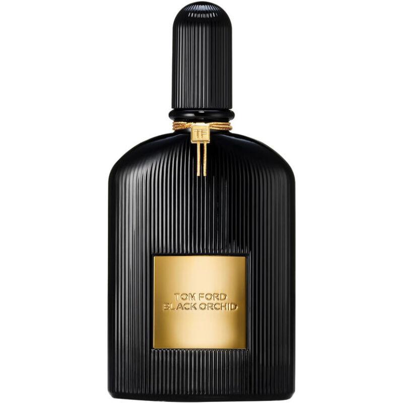 Tom Ford Black Orchid Eau de Parfum Hölgyeknek