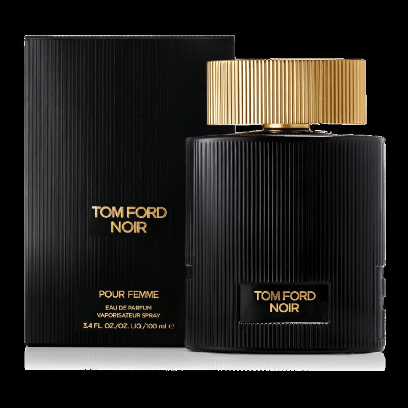 Tom Ford Noir Eau de Parfum Hölgyeknek