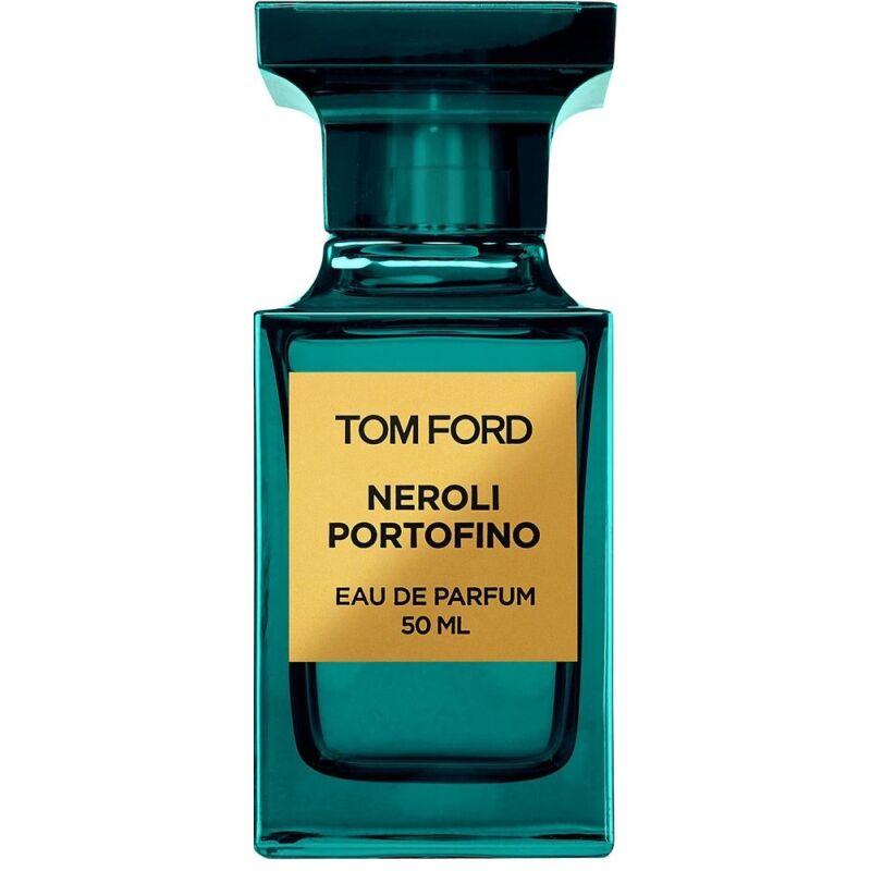 Tom Ford  Private Blend Neroli Portofino Eau de Parfum Unisex Parfüm