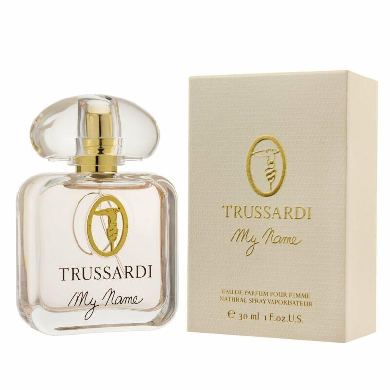 Trussardi My Name Eau de Parfum Hölgyeknek