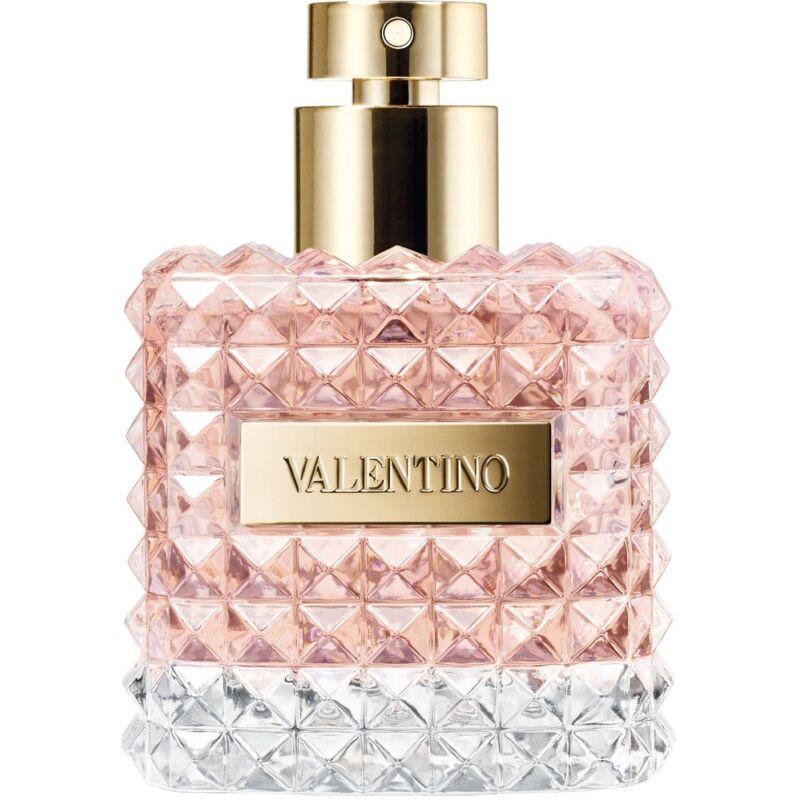 Valentino Valentino Donna Eau de Parfum Hölgyeknek
