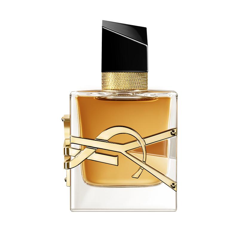 Yves Saint Laurent Libre Intense Eau de Parfum Hölgyeknek