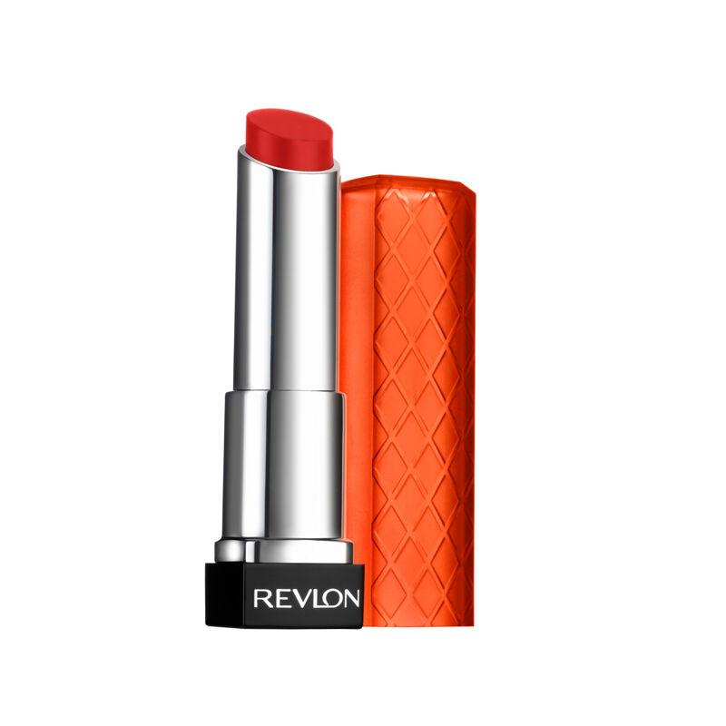 Revlon ColorBurst Candy Apple Ajakbalzsam 035