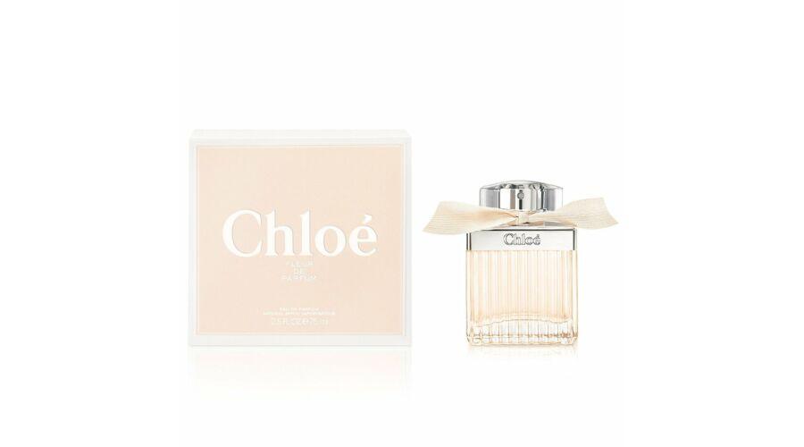 Chloé Fleur de Parfum Eau de Parfum Hölgyeknek - Parfümök hölgyeknek ... 5beb7a855d8