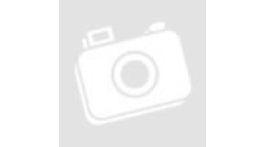 Giorgio Armani Emporio Armani She Eau de Parfum Hölgyeknek - Parfümök hölgyeknek - VIP PARFÜM